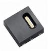 Temperature Sensors - Analog and Digital Output -- 1649-1016-1-ND - Image