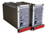 Rack Mount High Voltage Power Systems -- HCE Series