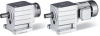 Helical Gearboxes -- GST 05 Series
