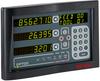 DP700 Digital Readout