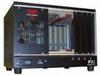 3U CompactPCI Enclosure
