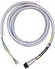 Source Brake Cordset Cable, M22, 8m -- 285-BRC22-M8 -Image
