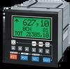 AC Hour Meter -- 720 Series
