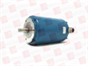 DANAHER MOTION SS700-G5 ( SUPERIOR ELECTRIC, SS700-G5, SS700G5, MOTOR, 120VAC, 50/60HZ, 14.4AMP ) -Image