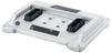 ecomatController -- CR720S -Image