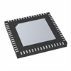 Interface - Controllers -- 296-46933-1-ND - Image