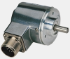 High-Performance Incremental Optical Encoder -- 845H