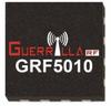 RF & MW LNA -- GRF5010-TR -Image