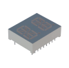 Display Modules - LED Character and Numeric -- 160-1010-ND - Image