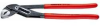 KNIPEX 10 In. Alligator Water Pump Pliers -- Model# 88 01 250