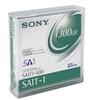 Sony -- SAIT1500