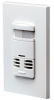 Wall Switch Occupancy Sensor -- OSSMT-MDE