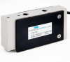 UNIWEIGH Multi-Range Moment Insensitive Load Cell -- View Larger Image