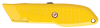 Retractable Utility Knife -- 73300
