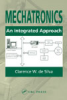 Mechatronics: An Integrated Approach -- 849312744