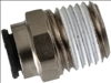 Push to Connect Fitting -- 3175 56 14