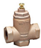 Hydronic, Two-Way, Universal Flow Check Valve -- 2000-M5, 2000S-M5