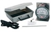 Portability Kit for Magnehelic Gauges -- EW-68462-77