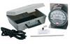 A-432 - Dwyer Portability Kit for Magnehelic Gauges -- GO-68462-77 - Image