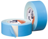 13.5 mil double-sided cloth tape, Premium grade, Residue free -- DF 545