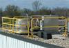 Full Access to Edges of Fall Hazards -- Para-Rail - Image