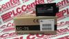 CAMERA CCD VIDEO MODULE 5-15VDC -- XC75