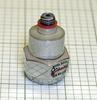 General Purpose Piezoelectric Accelerometer -- 5013