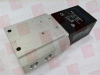PROPORTIONAL-PRESSURE REGULATOR(161168) -- MPPE31410010B