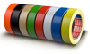 Brilliant Colored Filmic Packaging Tape -- 4104 - Image