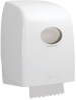 Towel Dispensers -- 7800107