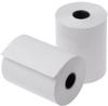 Printer Paper -- 2249853.0