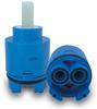 Ceramic Faucet Valves -- Cice™ Optima 40 OG -- View Larger Image