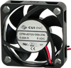 Thermal Management > Dc Fans > Axial Fans -- CFM-4010V-150-157-20