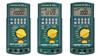 Handheld Process Calibrator -- CA300 - Image