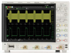 Mixed Signal Oscilloscope -- MSOS204A