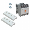 Contactors (Electromechanical) -- 1864-1555-ND - Image