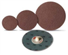 """INGERSOLL RAND 02A-050AO-100 ( 2""""AO SERIES SAND.MPQ=100, 50 GRIT BOX=100 ) -- View Larger Image"""