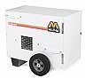Directional Propane Heater -- MH-0085-0MDH
