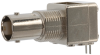 Coaxial Connectors (RF) -- A32267-ND -Image