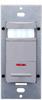 Wall Switch Occupancy Sensor -- OSSNL-IDG