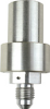 Economy Pressure Switch -- 2370 Series