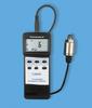 Traceable® Pressure/Vacuum Gauge -- Model 3165 - Image
