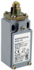 Limit Switch -- SERIE MP800