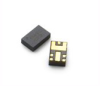 GPS LNA-Filter Front-End Module -- ALM-1612