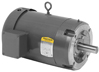 Three Phase General Purpose Motor -- VM3611T
