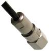 Plug & Play Accelerometer -- Vibration Sensor - Model 8042-01 Accelerometer