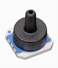 SMD Pressure Sensor -- MS5201-XD