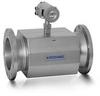 Ultrasonic Flowmeter -- ALTOSONIC III