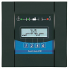 Microprocessor Controller -- MX250