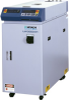 High Speed Aluminum Laser Welder - 300W -- LW300AH - Image